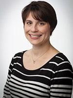 Joanna A Kolodney, MD Hematology/Oncology
