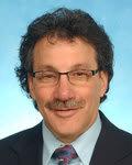 Dr. Kenneth B Mitchell MD