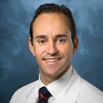 Leo Treyzon, MD Gastroenterology