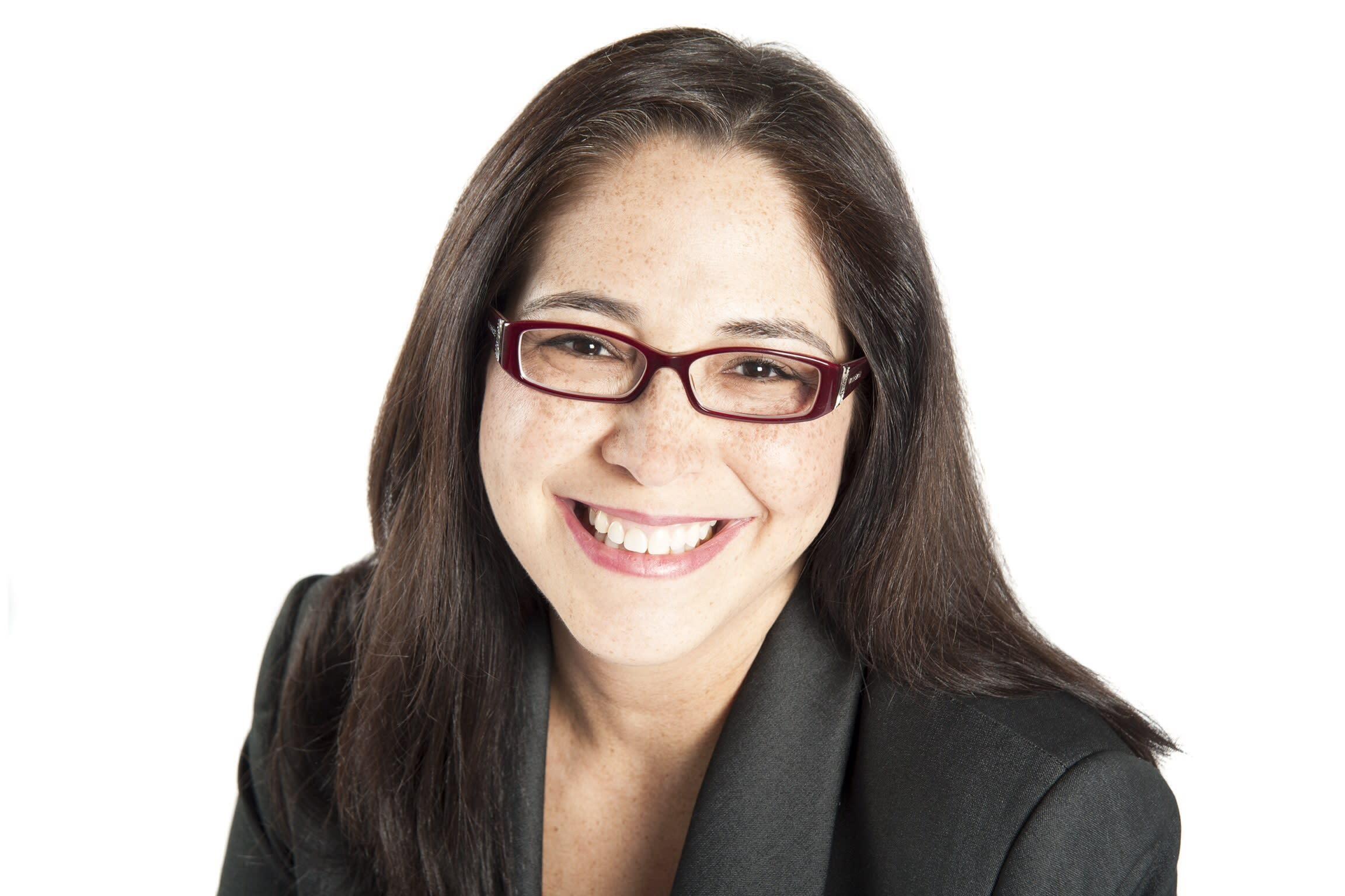 Denise Furlong