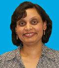 Rajal J Patel General Dentistry