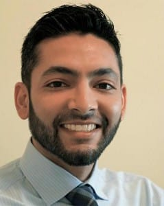 Asim M Ansari General Dentistry