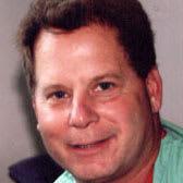 Dr. Keith C Vandyke MD