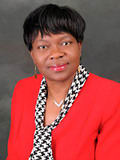 Dr. Aderemi R Jaiyeola MD
