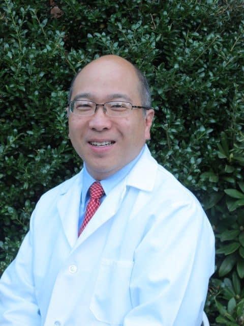 Dr. Timothy E Quan MD