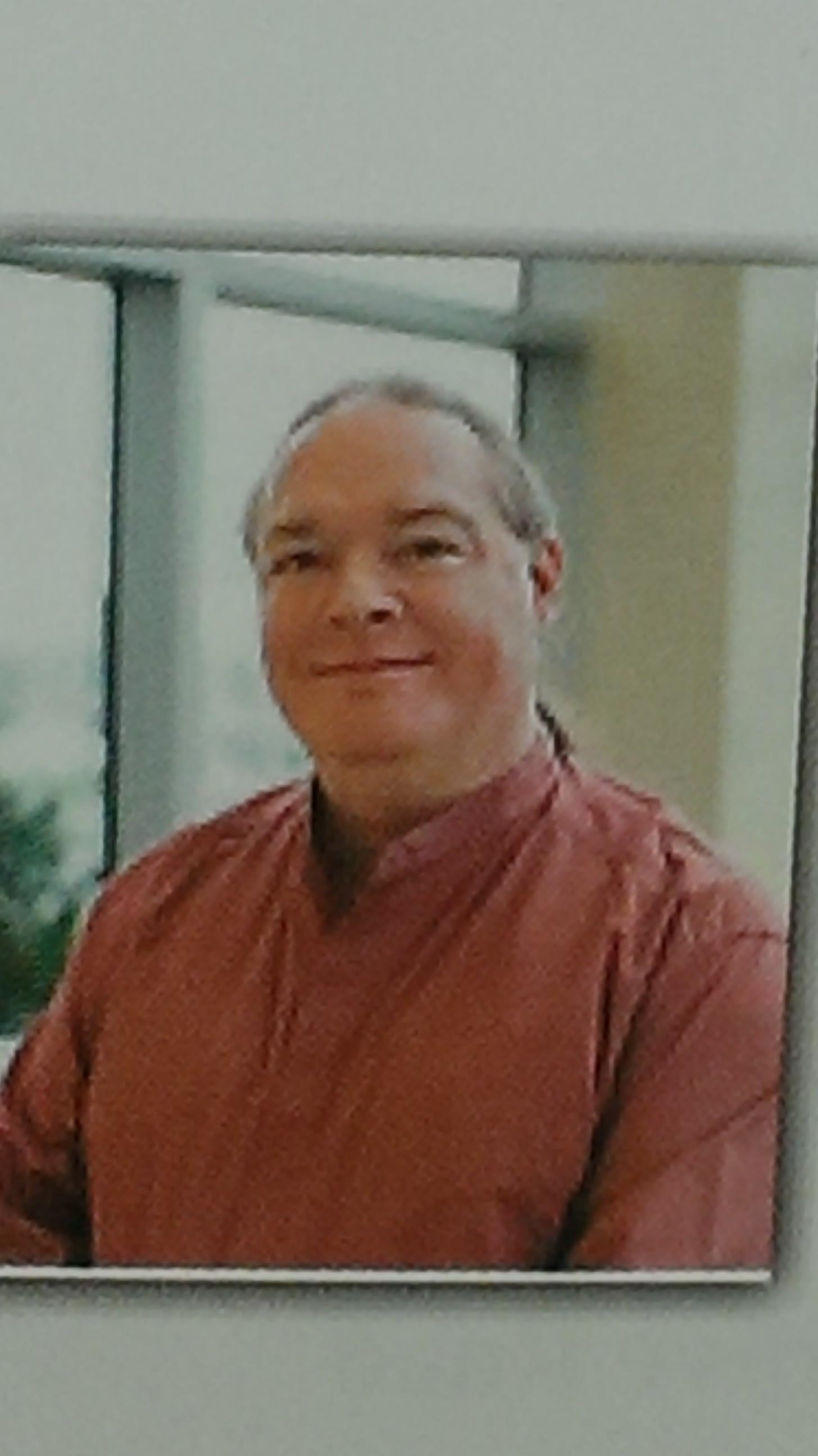 Dr. Christopher J Murphy MD