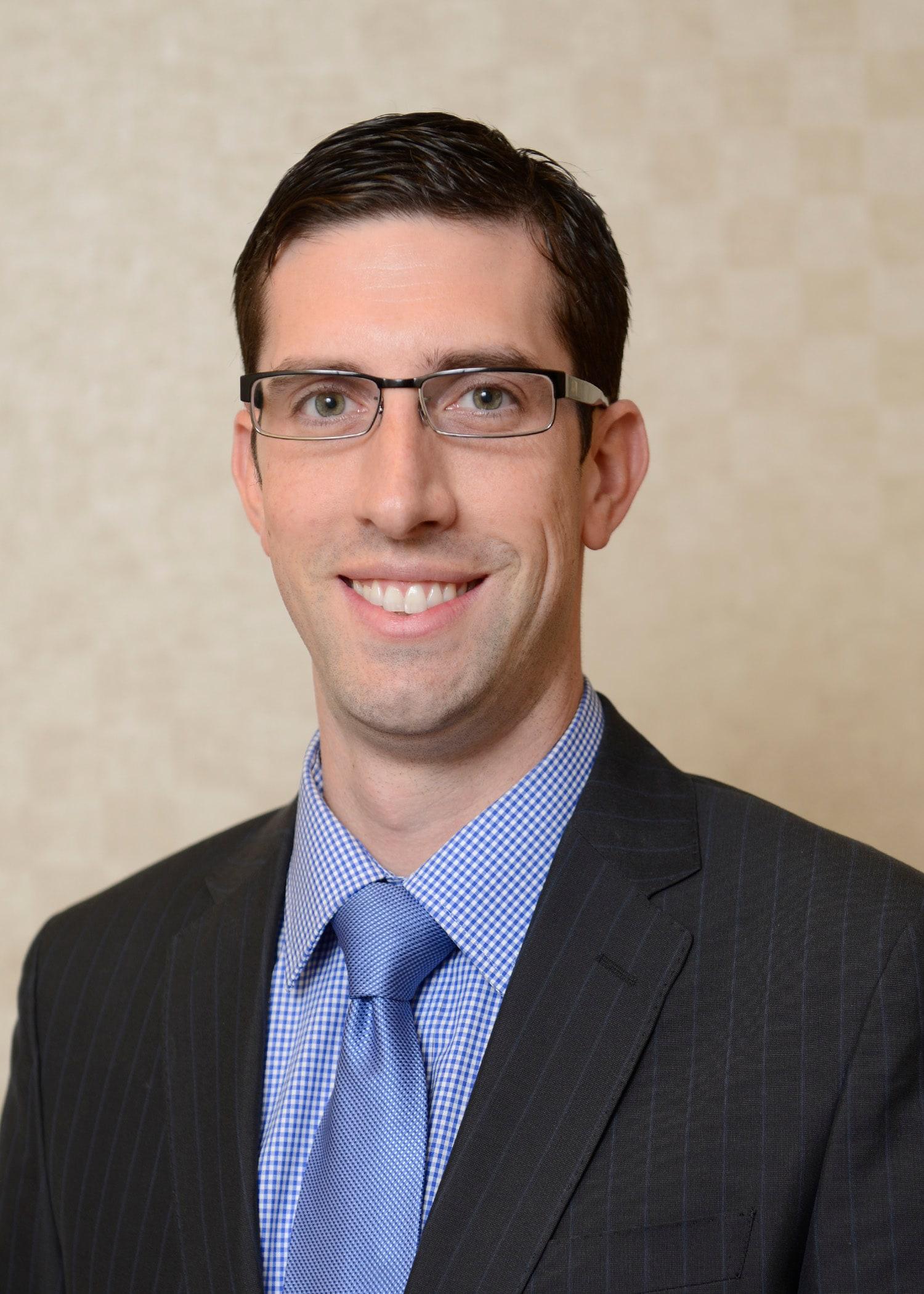 Michael A Russo, MD Family Medicine