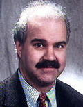 Gregory M Thompson, MD Urology