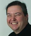 Dr. Stephen Scarangella MD