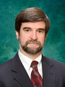 Dr. Ruben L Velez MD