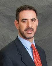 Dr. Michael I Goldberger MD