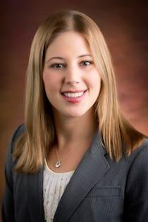 Dr. Anne B Neeley