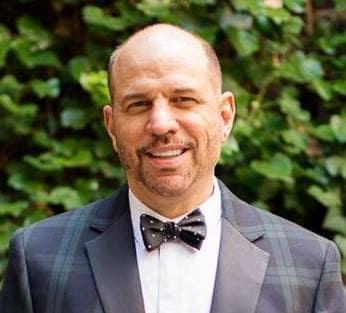 Dr. Lonny J Behar MD