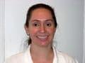 Dr. Marcia Rubinos MD