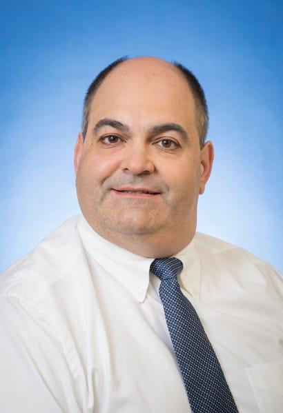 Dr. Gilbert S Cardoso DO