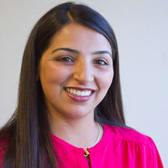 Avni Jain, MD Family Medicine