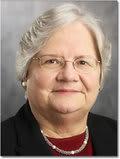 Dr. Julianne H Thomas MD