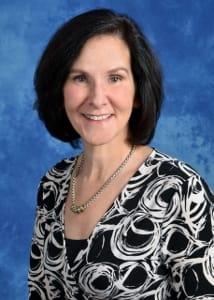Dr. Diane W Inserra MD