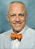 Stewart G Young, MD Family Medicine