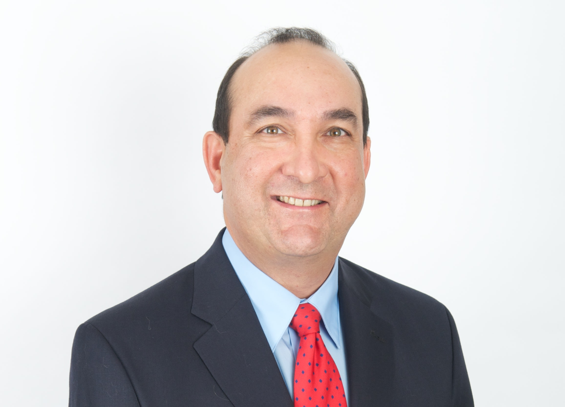 Roger A Bonau, MD General Surgery