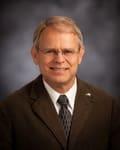 Paul A Hansen, DDS General Dentistry
