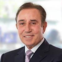 Dr. Zein E Obagi MD