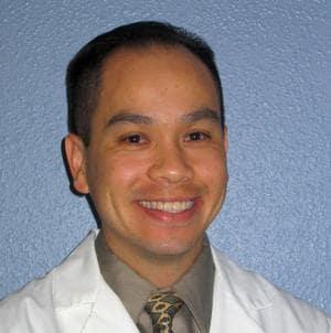 Huy A Nguyen, DO Family Medicine