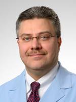 Dr. Bassel Kazkaz MD