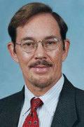 Dr. Richard F Blanchard MD