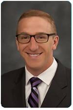 John M Harbison, MD Otolaryngology