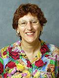 Dr. Elaine Bacci DO