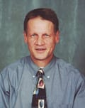 Dr. Steven M Goad MD