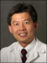 Dr. Peter J Chen MD