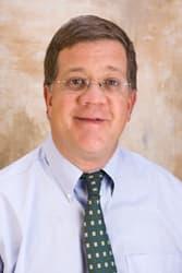 Walter W Burns III, MD Orthopedic Surgery