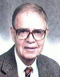 John W Goppelt, MD Psychiatry