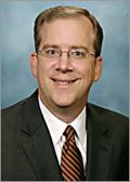 Scott W Thompson, MD Head and Neck Surgery