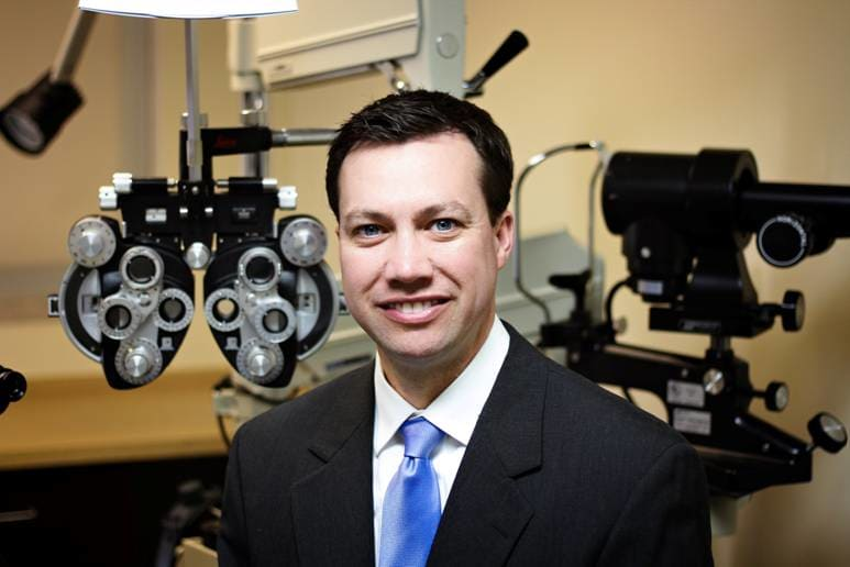 Dr. Shannon G Cox MD
