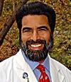 Muhammad T Yasin, MD Colon & Rectal Surgery