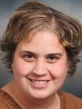 Sarah E Renze, MD Family Medicine
