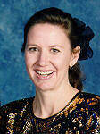 Estelle Archer, MD Obstetrics & Gynecology