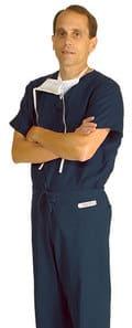 Dr. Brian E Cavallaro MD