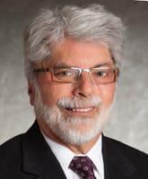 Dr. Jeffrey S Garbis MD