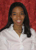 Cynthia T Krull, MD Internal Medicine/Pediatrics