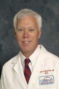 Dr. Ronald E Hoekstra MD