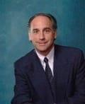 Dr. Jeffrey M Kaplan MD