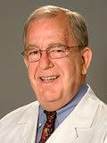 Dr. John H Wolf Jr MD
