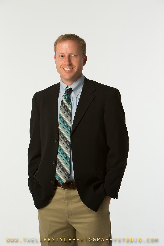 Dr. Steven R Gammon MD