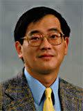 Dr. Yanchun Zhang MD