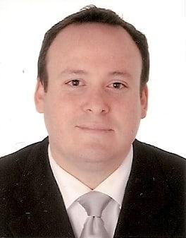 Dr. Carlos F Zapata Antigoni MD