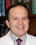 Dr. Januario E Castro MD